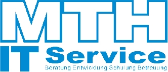 MTH-IT-Service-Kamenz